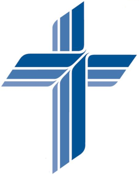 Blue_LCMS_Logo_2012